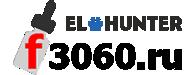 Компания F3060